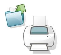icons-2009-11-13